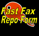 Download the FAST-FAX REPO Form